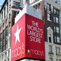The 12 top global retail trends for 2015