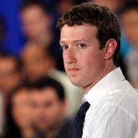 "Zuckerberg says recruitment diversity is ""everyone's job"""