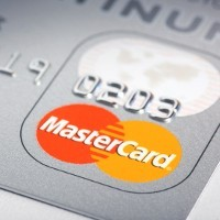 A MasterCard or a Masters card: Trademark battle over credit cards