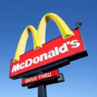 McDonald's once again slammed by the advertising watchdog for offering Happy Meal vouchers to children
