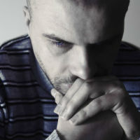 Mental health issues still prevalent in the workplace: how can SMEs tackle the stigma?