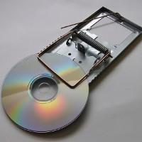 UK High Court adds 32 websites to piracy blacklist
