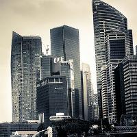Tax haven crackdown still to deliver missing billions