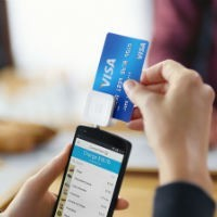Square takes first steps towards global payments offering