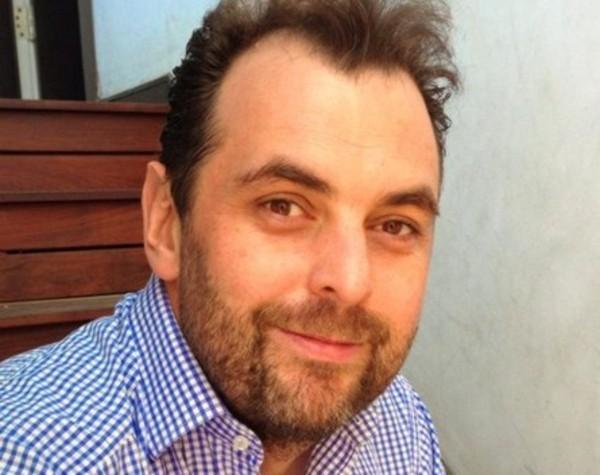 Melbourne startup Tiger Pistol closes $3.1 million funding round