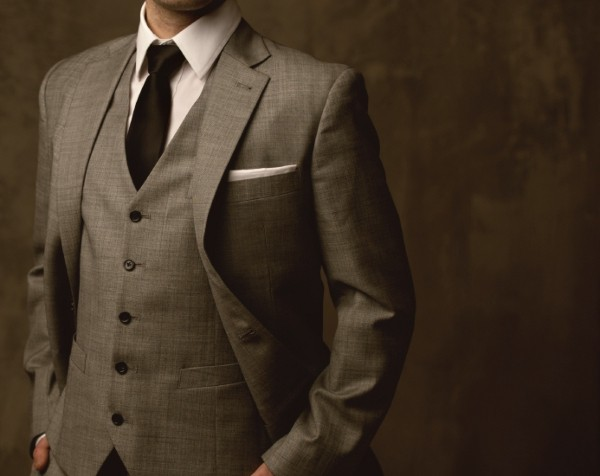 Menswear retail chain collapses