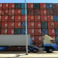 Australian-wide transport business collapses