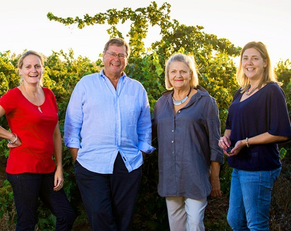 All in the family: How daughters are leading Aussie family businesses into the next generation