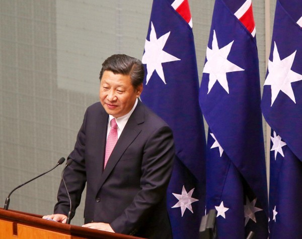 What the China Free Trade Agreement means for your business: All the nitty gritty details