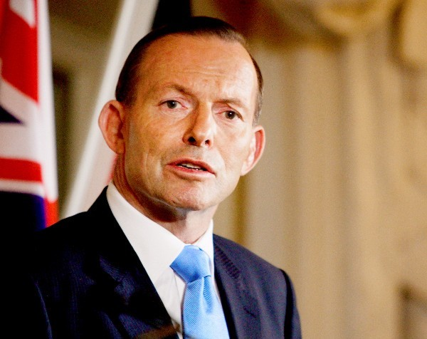 How the government performed in 2014: the small business verdict
