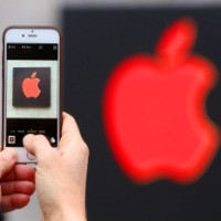 Apple gains market share after iPhone 6 launch in Australia, but Android still dominates