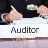 Don't fear the taxman: What to do if you are audited