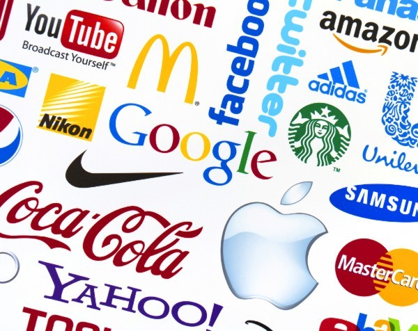 Brand spanking new: Four lessons on rebranding your business