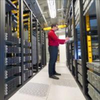 Data retention hearings off to nonsensical start