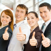 The top 10 skills that got people hired in 2014