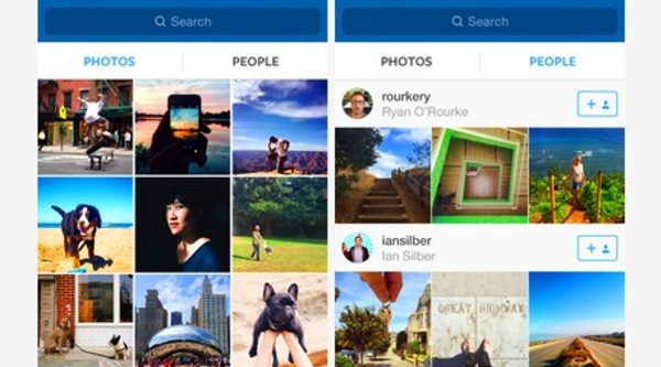 Is it worth advertising on Instagram? Businesses spill the beans
