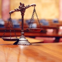 Retail manager wins unfair dismissal case after refusing to take $26,000 pay cut