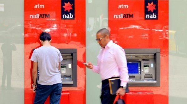'Generally adequate'? How the big banks screw over small business