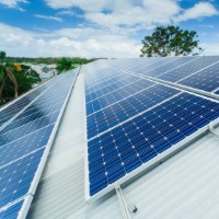 Come rain or shine: Jobs go as major solar company collapses but continues to trade