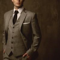 Menswear fashion retailer Man to Man collapses