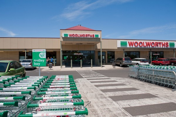 "Not so ""cheap cheap"": Woolworths again accused of bullying suppliers"