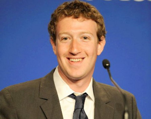 Tikhon Bernstam: How I sold my business to Facebook for $100 million