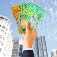 Do Australian startup founders pay themselves too much?