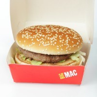 Dollar pickle: What the Big Mac index says about the Australian currency
