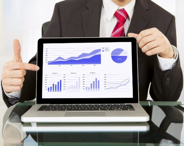 Is 2015 the year of enterprise software?