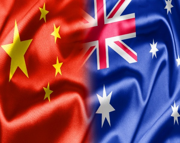Chinese are aggressively buying in Sydney: JLL tells Davos