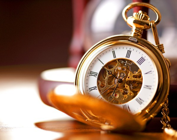 Is time up for SMSF lending?