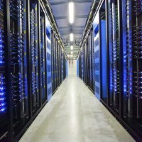 Cloud market to reach heights of $650 million by 2020, as businesses look to the skies