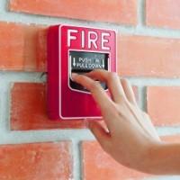 IT emergency u201cfire drillu201d