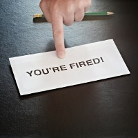 Woman sues business claiming she was fired for Australian work ethic