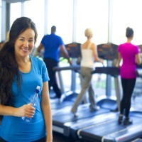 Fitness industry on steroids as Aussies shell out $8.5 billion on gyms and fit fads each year