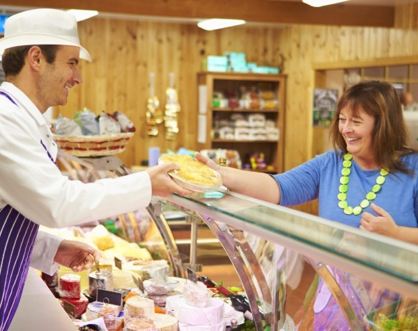 Know your customer: How to use empathy as a business strategy