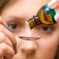 Homeopath fires back at the ACCC after Federal Court decision on vaccination articles