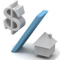 Rate cut won't reignite property market: John Symond