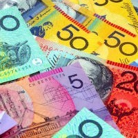 Selling a GST rise will be easier if we can follow the money