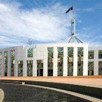 Productivity Commission's IR inquiry: Five things that will affect your business