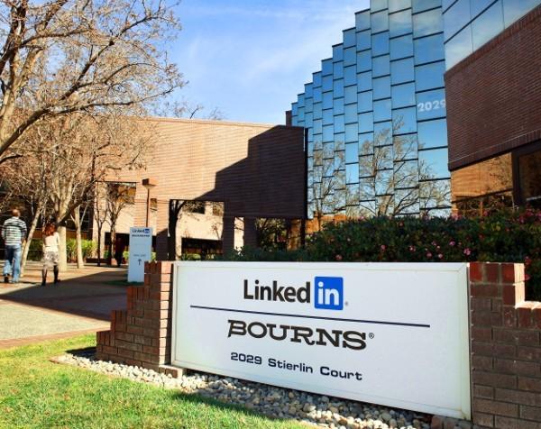 The 10 most used buzzwords in LinkedIn profiles in Australia