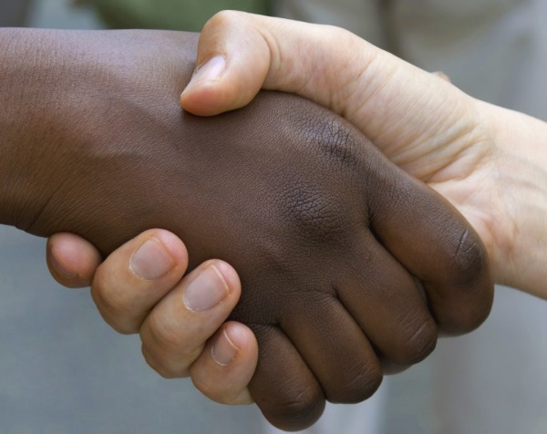 How your SME can tackle diversity issues in 2015
