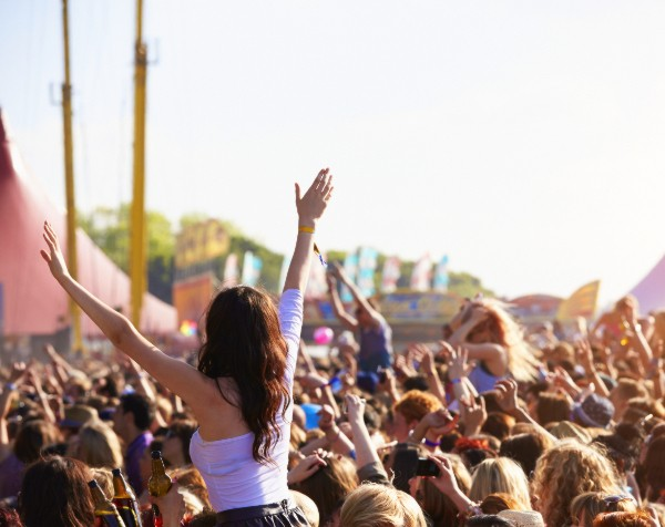 """SMEs need to be """"controversial"""" on Facebook, says law firm targeting festival goers busted with drugs"""