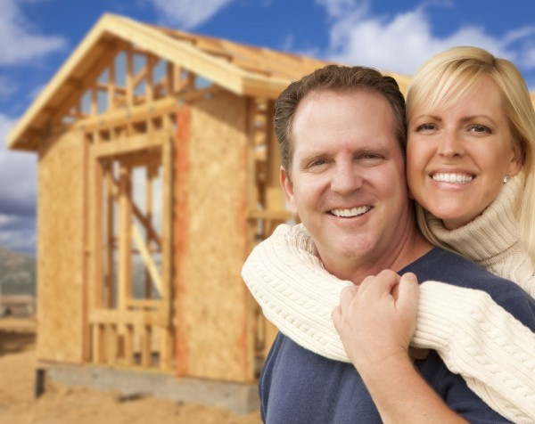 """Rental data shows """"chronic housing shortage"""" is real estate's biggest lie: Terry Ryder"""