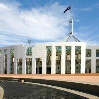 Employee share option scheme draft legislation amendments good news for Australian companies