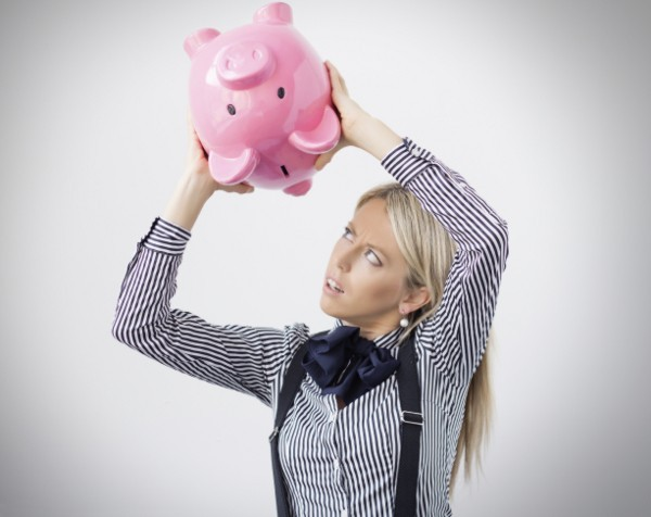 Why self-employed women are among superannuation's biggest losers
