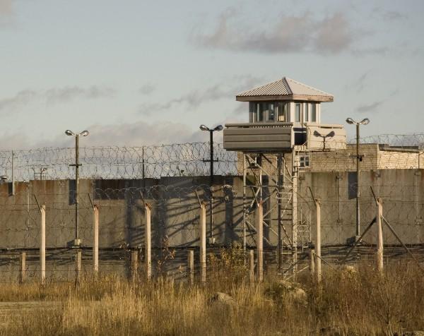 Jail for Nigerian mastermind behind 2012 Perth property fraud