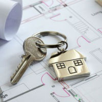 The top four SMSF property investment issues