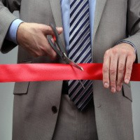Productivity Commission probes the red tape involved in setting up and exiting a business in Australia
