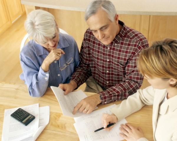 What you need to tell your accountant about your SMSF